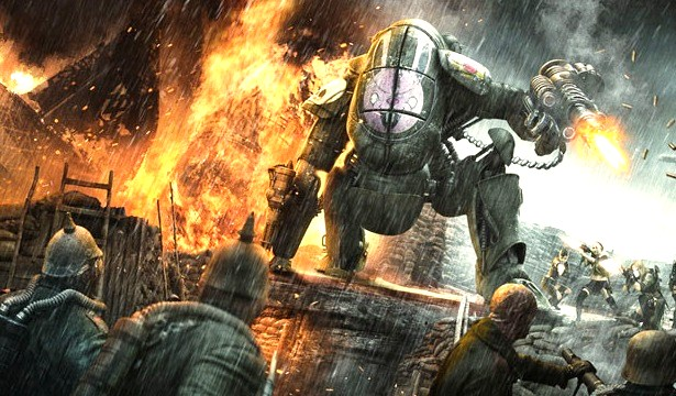 File:Bunny Mech in action promotional image.jpg