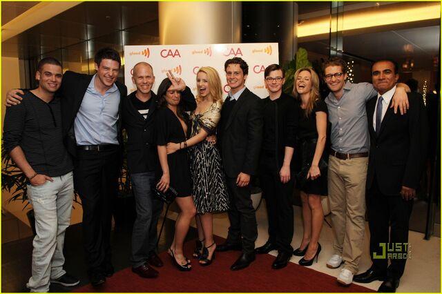 File:Glee-glaad-01.jpg
