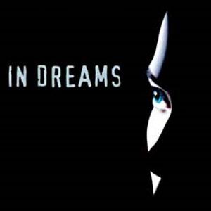 File:Dreammovie-indreams.jpg