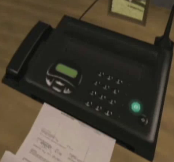 File:Answering machine.png