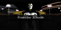 Protector Z Smile