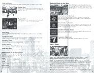 NMH2-NA-SCAN07