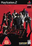 Killer7PS2Front-JP