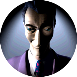 File:MoonlightSyndrome-icon.png