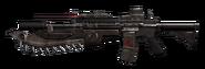 M4A1 (ISR)-2