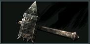 Hammer-1