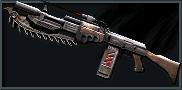 File:AK ISR Shop Icon.png
