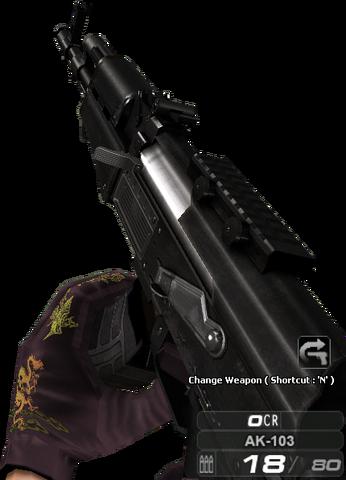 File:AK103 Reload.png