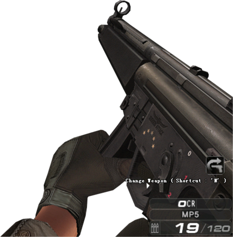 File:MP5Reload.png