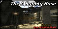 Depot A Side