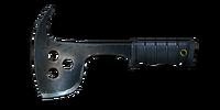 Axe Knife