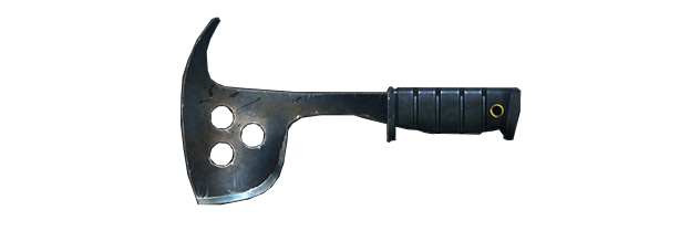 File:AxeKnife.png