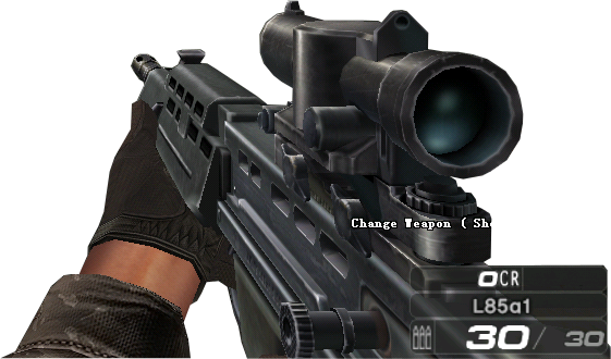 File:L85A1 Ingame.png