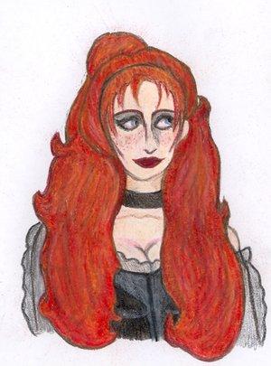 File:Magda II color version by MeganPhntmGrl.jpg