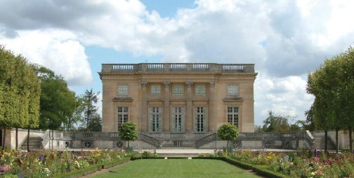 File:Petit trianon.jpg