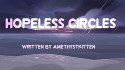 Hopeless-Circles-Titlecard