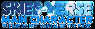 SV-MainCharDisc