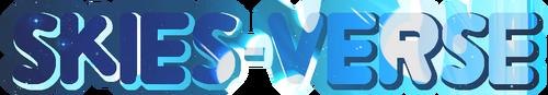 Skies-verse-logo