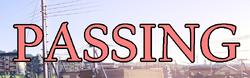 Psvpassing-pano