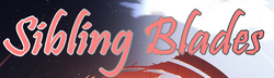 SvSiblingBlades-pano