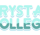 Crystal College