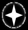 Black Star Diopside's gem (TCP)