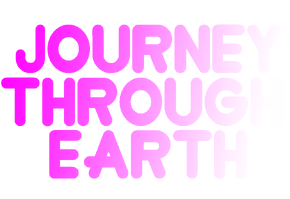 Journey-Through-Earth