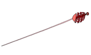 SVCoral-rapier