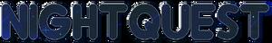 SVNightQuest-logo