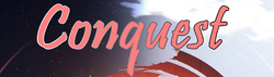 SvConquest-pano