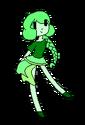 Emerald-sv