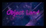 ObjectLand