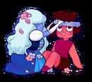 Rupphire