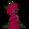 SVRoselite-icon