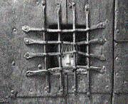 Child-in-jail