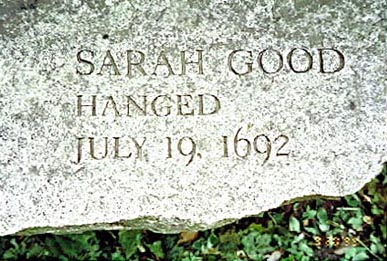 File:Salem Witch Trials Memorial Sarah Good.jpg