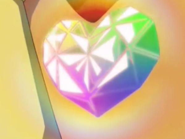File:The rainbow heart.jpg