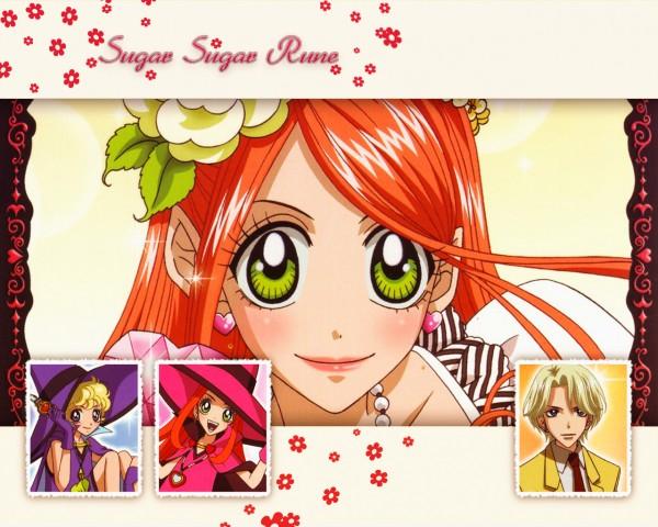 File:Sugar.Sugar.Rune.600.21337.jpg