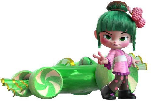 File:Minty Sakura's kart.png