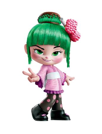 File:Minty Sakura 1.png