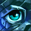 File:Sightstone item.png