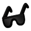 File:Nearsight icon.png