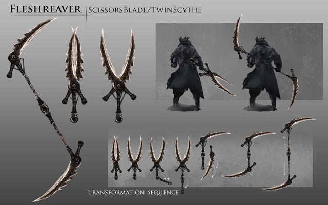 File:Fleshreaver concept art.jpg