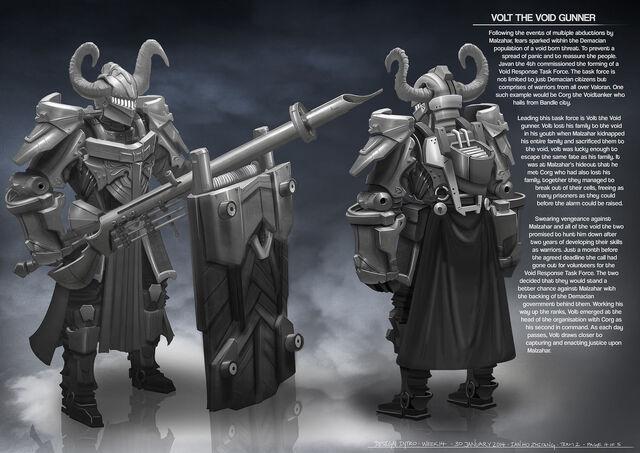 File:Volt the Void Gunner (Ian Ho Zhiyan).jpg