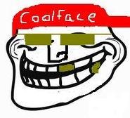 File:Coolface.jpg