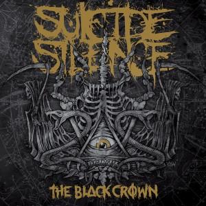 File:SS albThe Black Crown.jpg