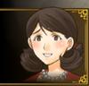 S5 Chisato Portrait