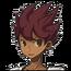 Tosh-avatar