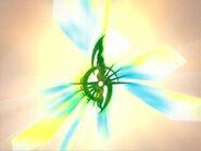 Intro Rune of Beginning