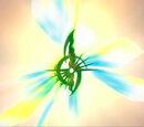 Rune of the Beginning